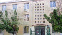 Armonia – centru rezidential pentru varstnici