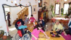 Centrul Social Maltez Dorobanti