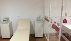 Centru pentru ingrijirea persoanelor varstnice – Harja