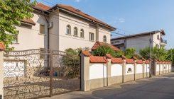 Altra Casa Felice