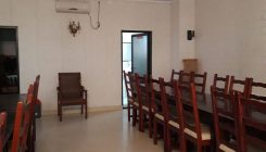 Centrul rezidential pentru persoane varstnice Sfantul Dumitru
